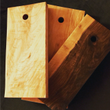 <h5>Reclaimed wood cutting & serving boards</h5><p>                                                                                                                                                                                                                                                                                                                                                                     </p>